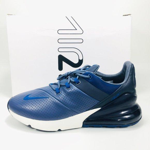 Nike Shoes | Nike Air Max 27 Premium
